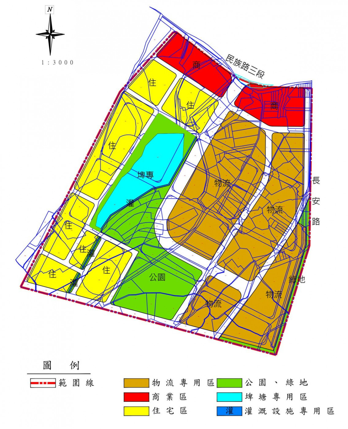 都市計畫套繪地籍圖.jpg