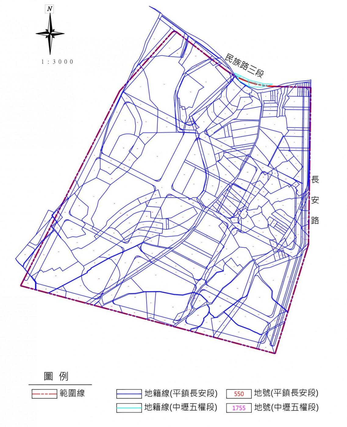 重劃前地籍圖.jpg